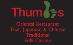 Thumbs Restaurant